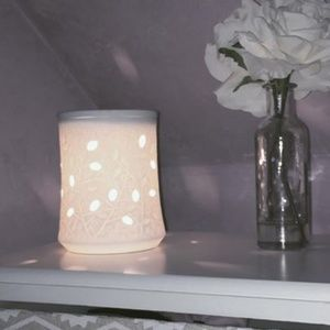 Other - Scentsy warmer